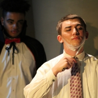BWW Blog: A College Without Musicals Photo