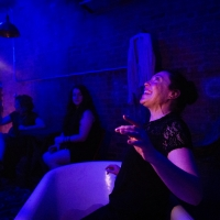 Photos: Cleveland Public Theatre PresentsPANDEMONIUM 2021: THE BREAK OF DAWN Photo