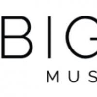 Big Sky Music Group Announces Launch Photo