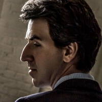 BWW Review: JASON ROBERT BROWN Searches for Hope in  Uncertain Times at 54 Below Photo