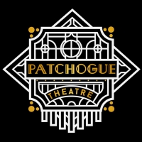 VIDEO: Patchogue Theatre Releases Message Of Hope