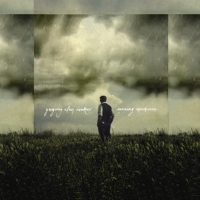 Gregory Alan Isakov Confirms Fall Tour Photo