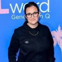 Marja-Lewis Ryan Signs Overall Deal With Showtime Photo
