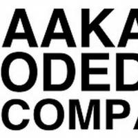 Aakash Odedra Company and Bagri Foundation Will Present the UK Premiere of SAMSARA Photo