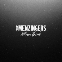 The Menzingers Announce FROM EXILE