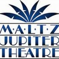 Maltz Jupiter Theatre To Host Volunteer Open House THIS SATURDAY At Jupiter Community Photo