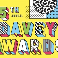 Campsite Media House Picks Up 10 Wins At The 15th Annual Davey Awards