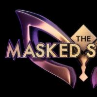 THE MASKED SINGER Season Two Winner Announced