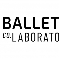 Ballet Co.Laboratory Announces 2021/22 Season Photo