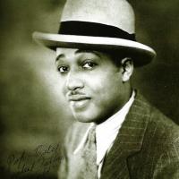 Duke Ellington Performance Series Continues With SACRED CONCERT Photo