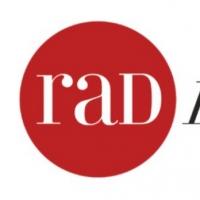Charlize Theron, Travis Scott & More Receive RAD Impact Awards Photo