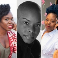 National Black Theatre Announces Fall Programming For Its 52nd Season Photo