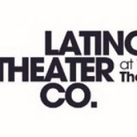 Five-Theatre Partnership Receives $1.5 Million Andrew W. Mellon Foundation Grant To Create Photo