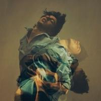 NEEDTOBREATHE Announce New Album OUT OF BODY Photo