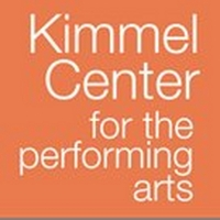 The Kimmel Center Cultural Campus Announces Holiday-Themed Programming & Family-Frien Photo