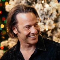 A KURT BESTOR CHRISTMAS Comes to Salt Lake City's Eccles Theater in December