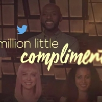VIDEO: A MILLION LITTLE THINGS Cast Reads Fans Compliments