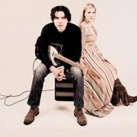 Swearingen and Kelli Present 'The Music of Simon and Garfunkel' at Bucks County Pla Photo