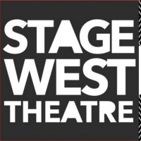 Stage West Announces Future Plans and Schedule Changes Photo