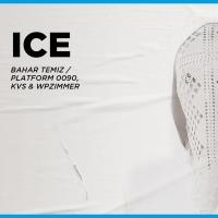 KVS Brussels Presents ICE - BAHAR TEMIZ Photo