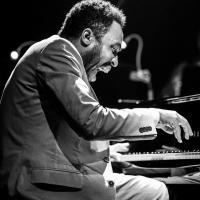 Piano Phenom Dayramir González & Habana EnTRANCé to Bring Cuban Jazz To Flushing To Photo