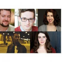 Lifeline Theatre Announces Cast for WHOSE BODY Photo