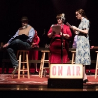 Husson University's New England School of Communications Announces Auditions For Radio TERROR!