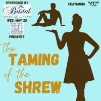 Black Box Performing Arts Center and the Englewood Public Library Present Free Online Shakespeare