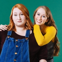 BWW Review: EVERY SILVER LINING at Factory Theatre Photo