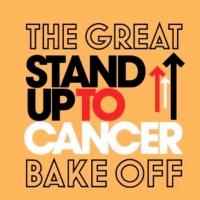Richard Dreyfuss Will Star on CELEBRITY BAKE-OFF U.K. Photo