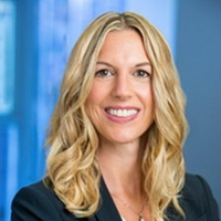 Showtime Promotes Erin Calhoun To Company's Top Communications Post