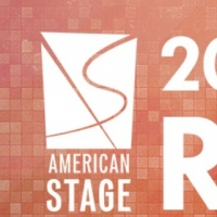 BWW Previews: 2020-2021 SEASON 'REIMAGINE' IS REVEALED ONLINE at American Stage Photo