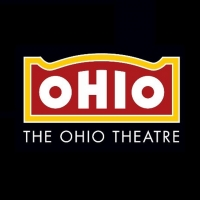Ohio Theatre Suffers Damage During Protests in Columbus Photo