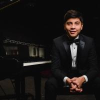 La Orquesta De Cámara De Bellas Artes Celebra A Beethoven Y Al Compositor Mexicano Mi Photo