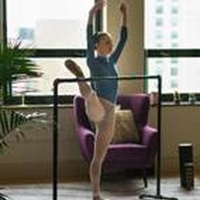 KC Ballet Launches On Demand Experiences And More