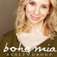 BWW Interview: Moving in/to NYC? Meet Broadway's Favorite Brokers- Bohemia Realty Gro Photo