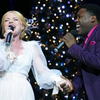 LOVE ACTUALLY LIVE Acclaimed Holiday Tradition Returns To The Wallis Photo