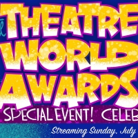 VIDEO: The Theatre World Awards: Special Event Celebrating 75 Years- Watch Now! Photo
