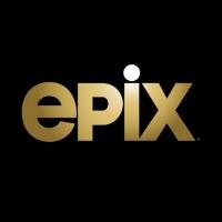 EPIX Lands MURPH THE SURF Documentary Series Photo