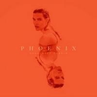 Charlotte Cardin Releases New Album 'Phoenix' Photo