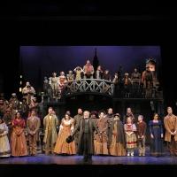 Kansas City Repertory Theatre Continues Its 2019/20 Season With A CHRISTMAS CAROL Photo