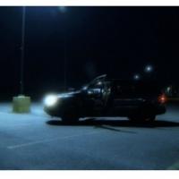 cleopatrick Reveal Single-Shot Video For 'Family Van' Photo