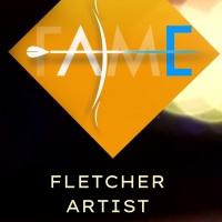 Fletcher Artist Management Launches FAME! Photo