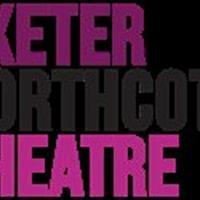 Northcott Announces Becky Chapman and Ben Qasim Monks as Co-Chairs Photo