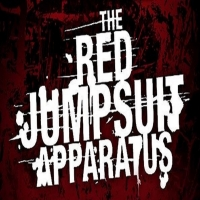 The Red Jumpsuit Apparatus Reach 1.3 Billion Streams, Sign With Create Music Group Photo