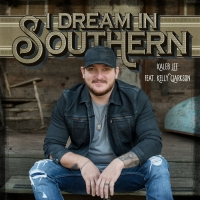 Kelly Clarkson Featured on Kaleb Lee's New Single 'I Dream In Southern' Photo