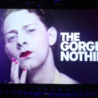 BWW Review: Life Jacket Theatre Co's THE GORGEOUS NOTHINGS: IN CONCERT A Grand Celebr Photo