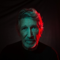 Roger Waters Announces 2020 North American Tour Photo