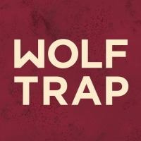 Wolf Trap Announces Additional Full Capacity Performances For August And September Photo