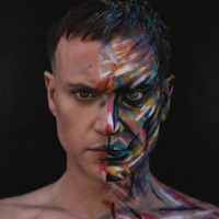Hayden Tee Discusses His New Album FACE TO FACE Interview